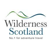 wildernessscotland